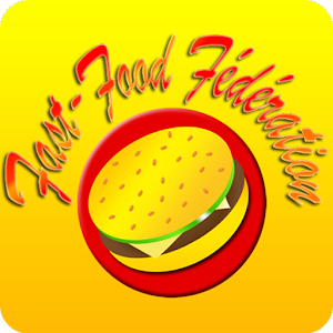 [APPLICATION ANDROID - Fast Food Fédération] Consultez les menus des Fast Food [Gratuit] 4Egalq7ZSomfCwp8zas65av0cSr7B7ZtgLn4fVpbPRo70V191mDERCA49fZXoE2GFFc=w300