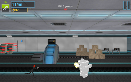 Long Run Screenshot 4