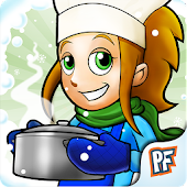 Cooking Dash Deluxe