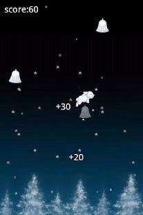 Bell Hopping Rabbit- screenshot thumbnail