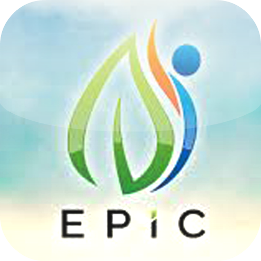 EpicApplication