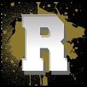 Rapology Hip-Hop Trivia icon