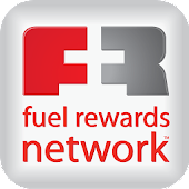 Fuel Rewards Network™