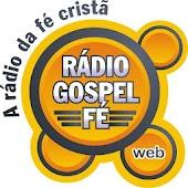 Rádio Gospel Fé