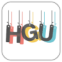 HGUapp icon