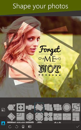 Download Photo Studio versi 1.8.0.1 untuk Android