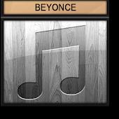 Beyonce Knowles Lyrics 2015