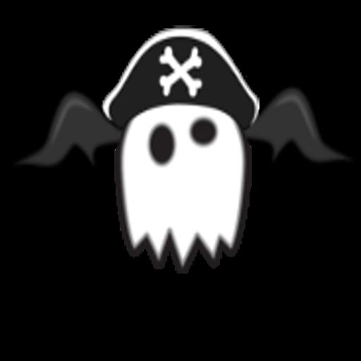 FlappySpirit 街機 App LOGO-APP試玩