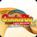 OndaRio Web