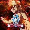 Best Bleach Ichigo Anime Theme