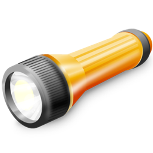 Torcia HD Hyper Led 工具 LOGO-阿達玩APP