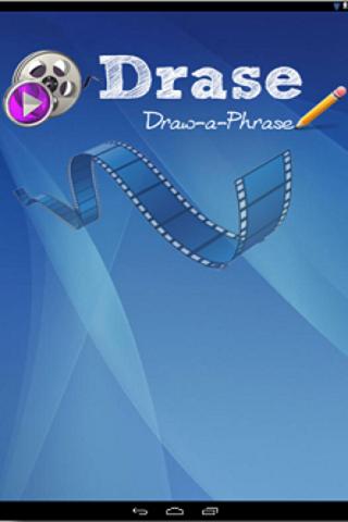 Drase Movie
