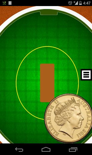 Maecenas coin 01 download : Qvolta ico questions 3rd grade