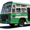 Chennai Bus Routes icon