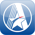Austin Title Access Mobile icon