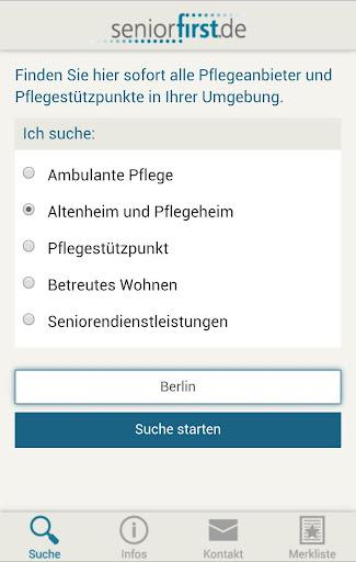 seniorfirst.de