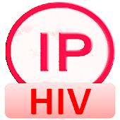 Guia Prático HIV