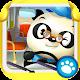 Водитель Автобуса Dr. Panda [FULL]