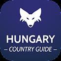 Ungarn Premium Guide