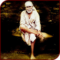 SaiBaba Ringtones - Wallpapers icon