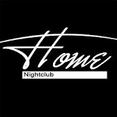 Home - Nightclub
