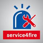 service4fire icon