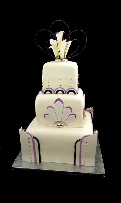 google wedding cakes wedding cakes ideas android apps on play 14870