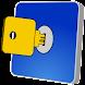 App Lockbox Trial