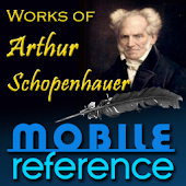 Works of Arthur Schopenhauer