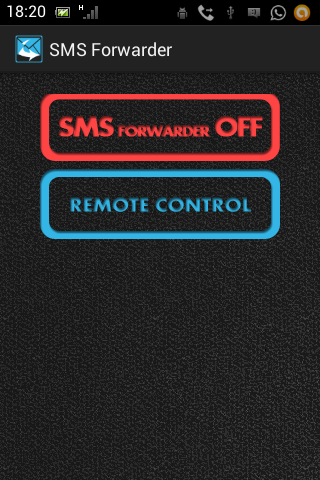 SAMSUNG所有手機介紹, 規格, 圖片, 評測, 討論, 比價- SOGI ...