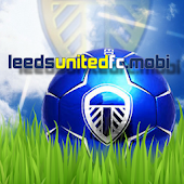 Leeds Utd FC Mobi
