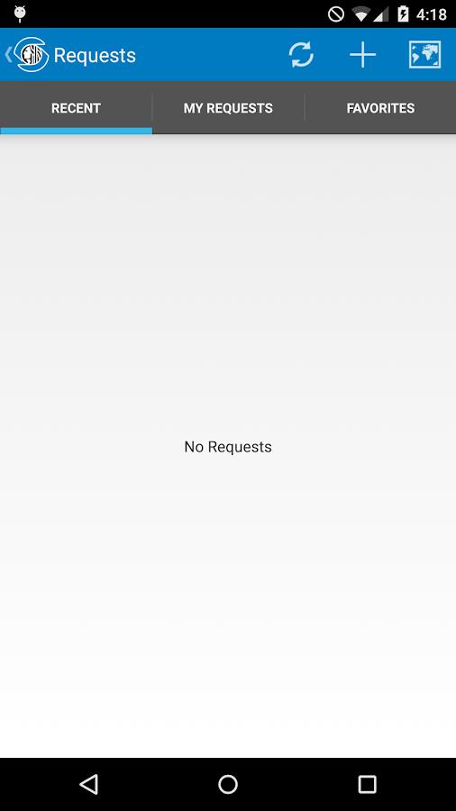 Find It, Fix It - screenshot