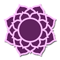 Chakra Live Wallpapers icon