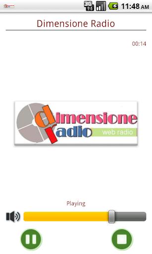 DimensioneRadio.it