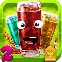 Cola Maker 2 icon