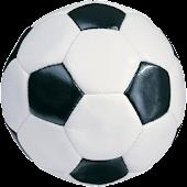 Calcio - Calciatori Serie A