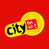 City FM Mobile