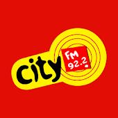City FM Mobile