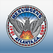 Atlanta Go