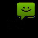 MindCamera(Free) logo