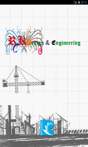 RK Design Engineering