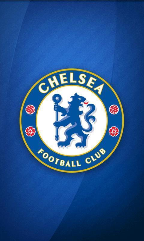 Official Chelsea FC - screenshot