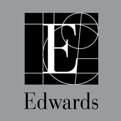 EW 2012 Annual Report