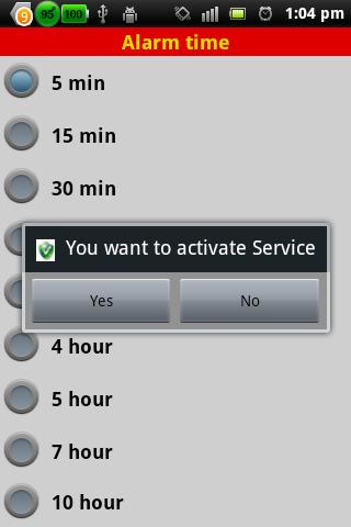 【免費個人化App】Smart Text-APP點子