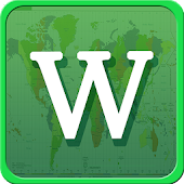Wikimap for Android