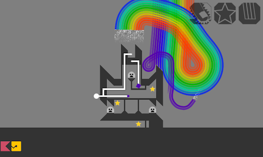 Rainbow- screenshot thumbnail