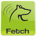 Dog Training - Fetch Training™