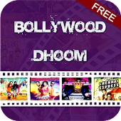 Bollywood Dhoom