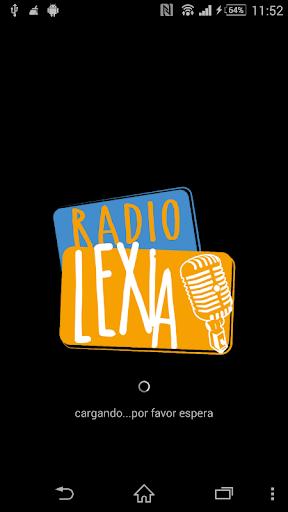 Radio Lexia