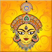 Navratri Songs